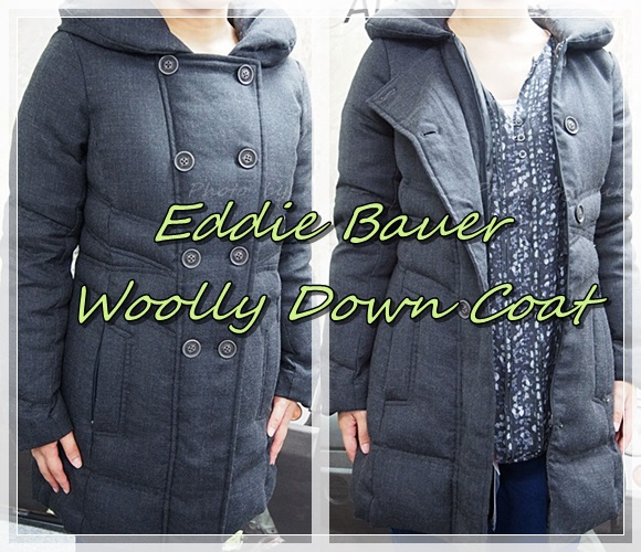 ダウンコート 人気 eddie-bauer-woolly-down