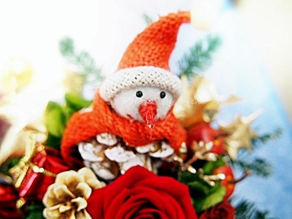 happy-snowman (5)