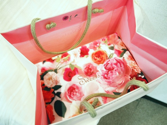 hibiyakadan-rose-sweets (7)