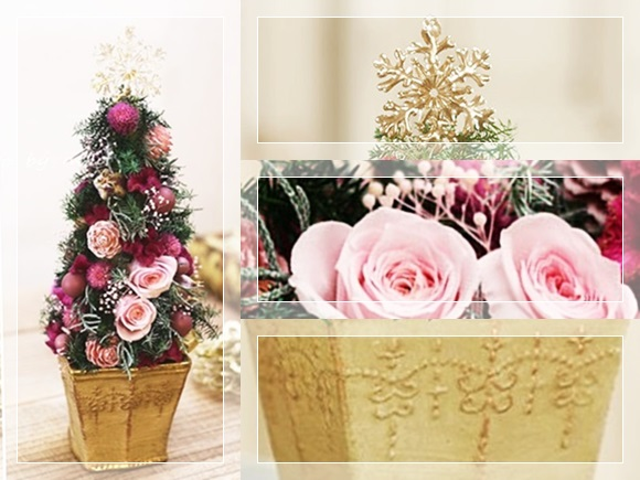 hibiyakadan-wreath-10