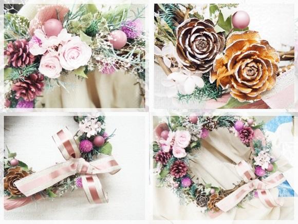 hibiyakadan-wreath-2