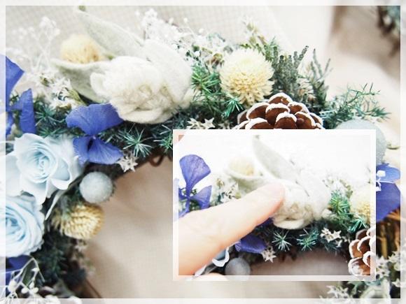 hibiyakadan-wreath-5