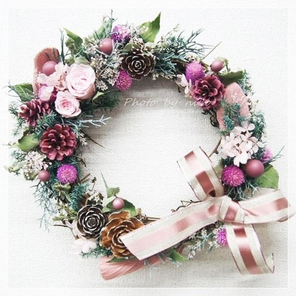 hibiyakadan-wreath (54)