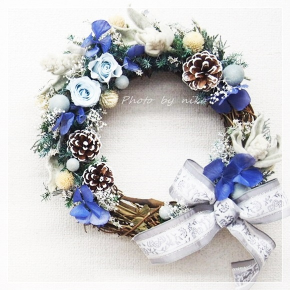hibiyakadan-wreath (56)