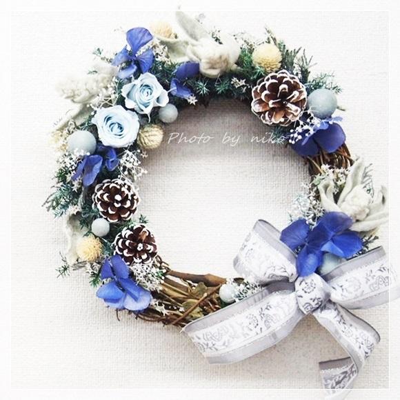 hibiyakadan-wreath (56)