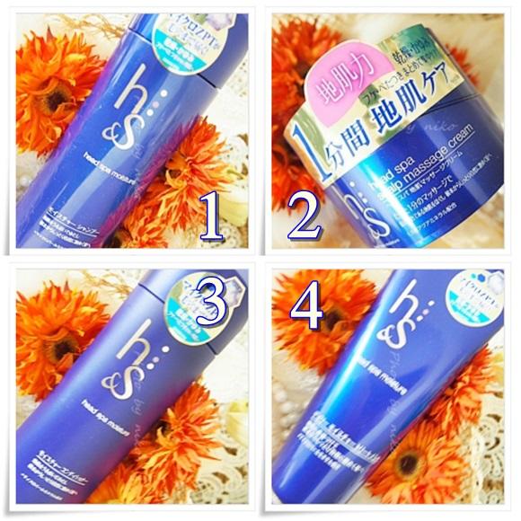 h&s-hair-care (11)