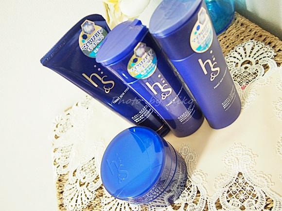 h&s-hair-care (8)