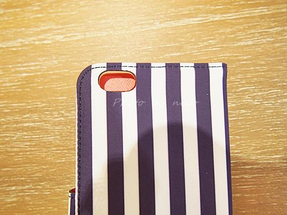 iPhone6 (15)