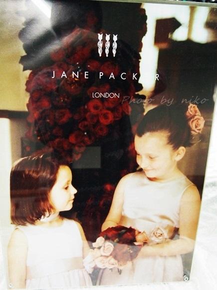 janepacker (35)