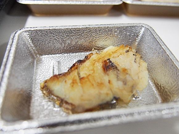 mitsukoshi-syokuraku (2)