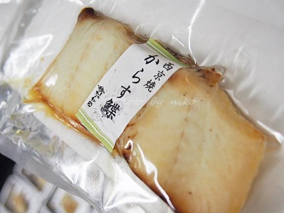 mitsukoshi-syokuraku (6)