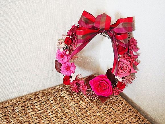 2way-wreath (22)