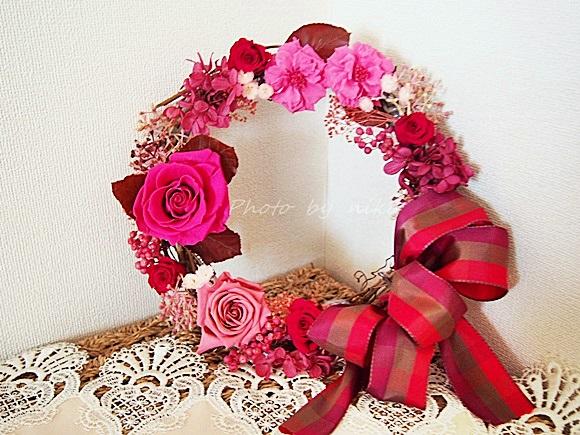 2way-wreath (25)