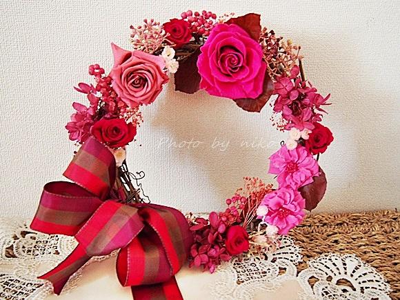 2way-wreath (27)