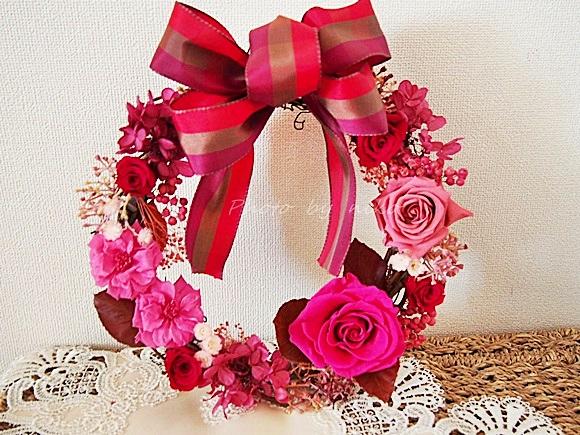 2way-wreath (28)