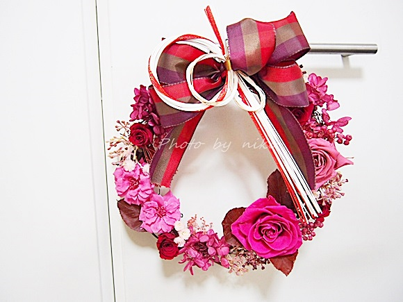 2way-wreath (38)