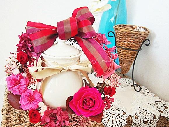 2way-wreath (50)