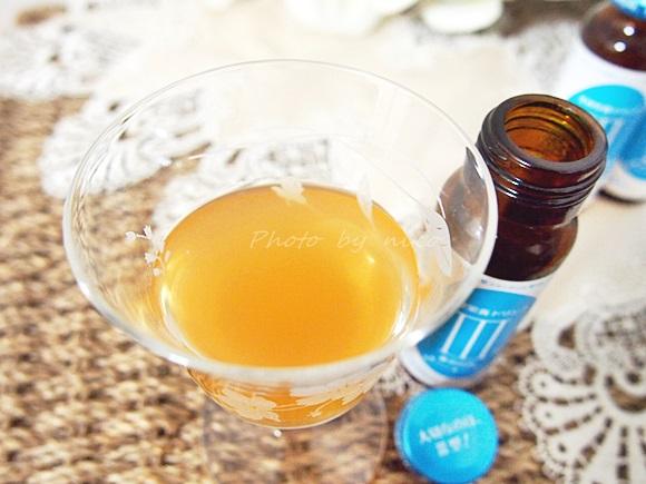 卵殻膜 サプリメント アルマードIII型 ビューティードリンク 口コミ 効果