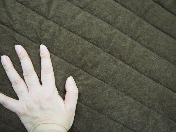 bellemaison-corner-cushion (11)