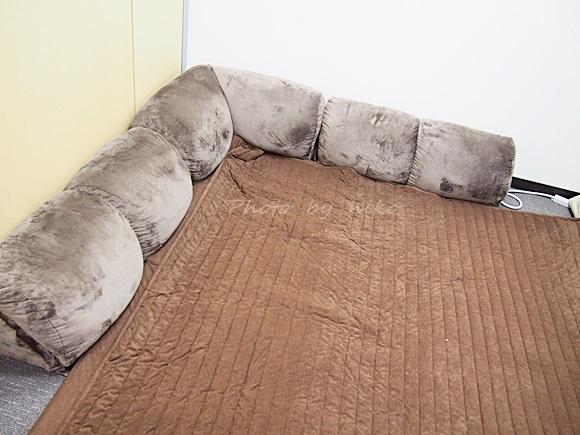 bellemaison-corner-cushion (3)