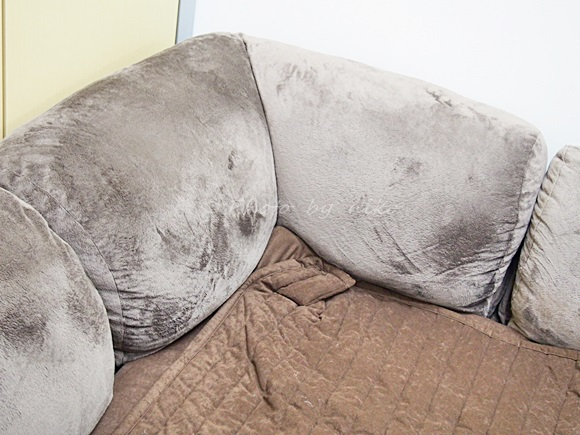 bellemaison-corner-cushion (5)