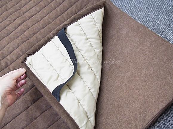 bellemaison-corner-cushion (7)