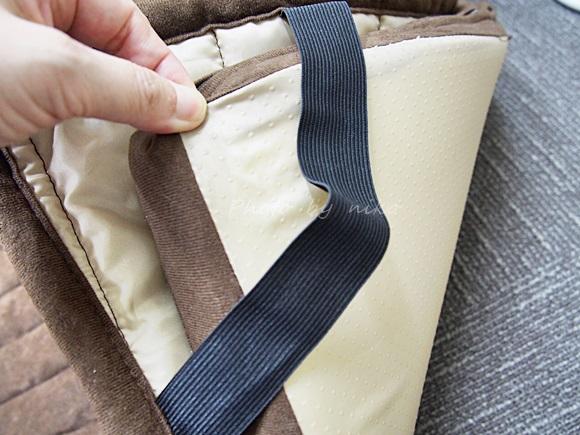 bellemaison-corner-cushion (8)
