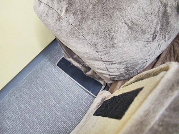 bellemaison-corner-cushion