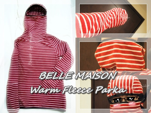 bellemaison-fleece-parka (100)
