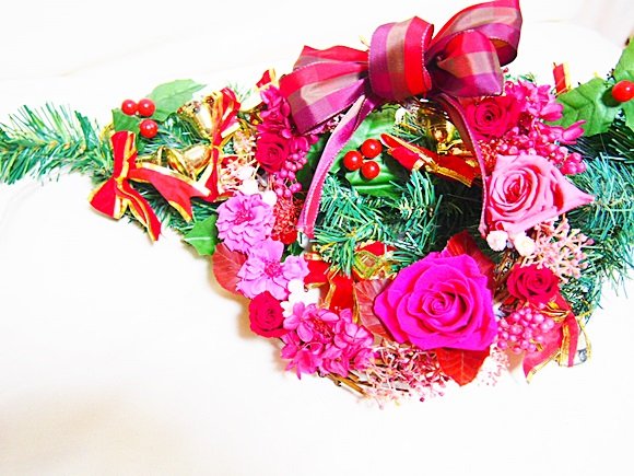 hibiyakadan-2way-wreath (2)