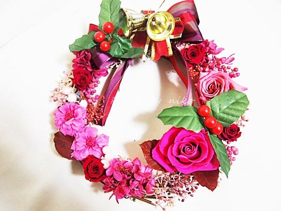 hibiyakadan-2way-wreath (3)
