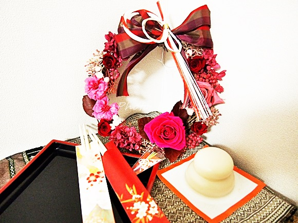 hibiyakadan-2way-wreath (4)