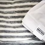 hotcott-belle-maison-33