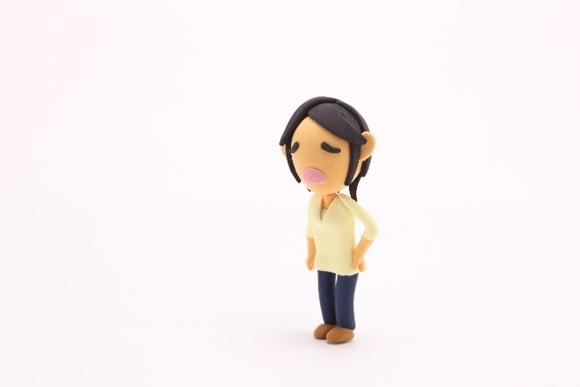 nikonikokan (59)
