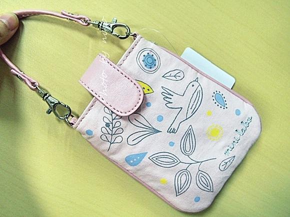 smartphone-pouch (13)
