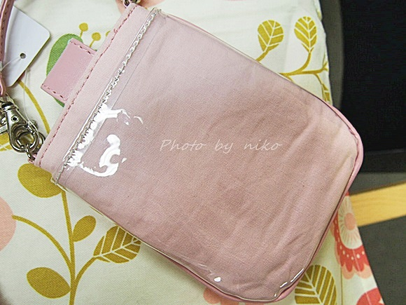 smartphone-pouch (17)