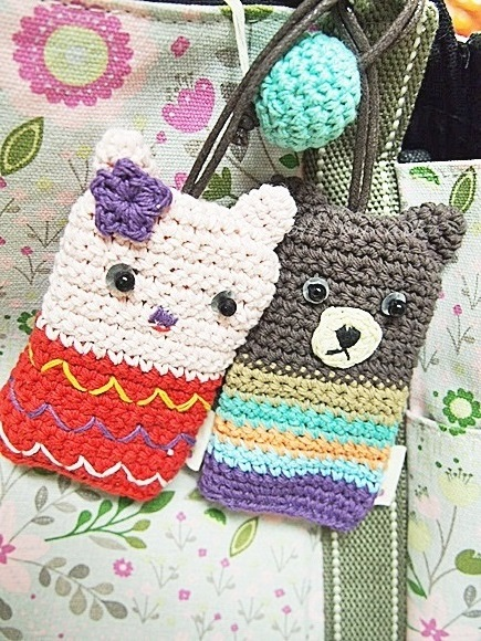 smartphone-pouch (19)
