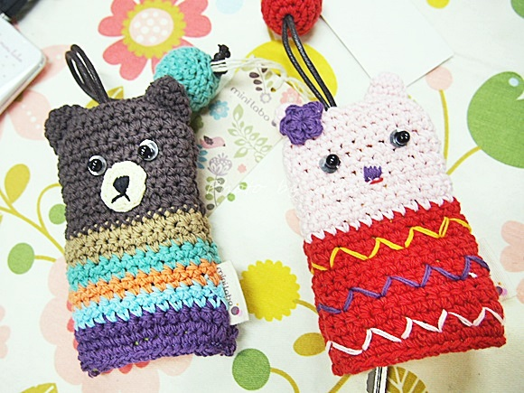 smartphone-pouch (20)