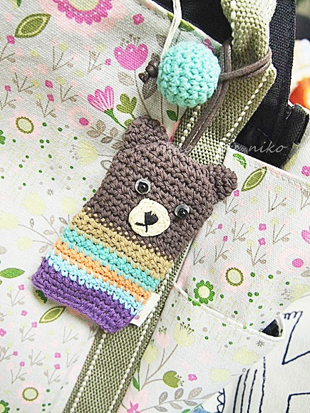 smartphone-pouch (25)