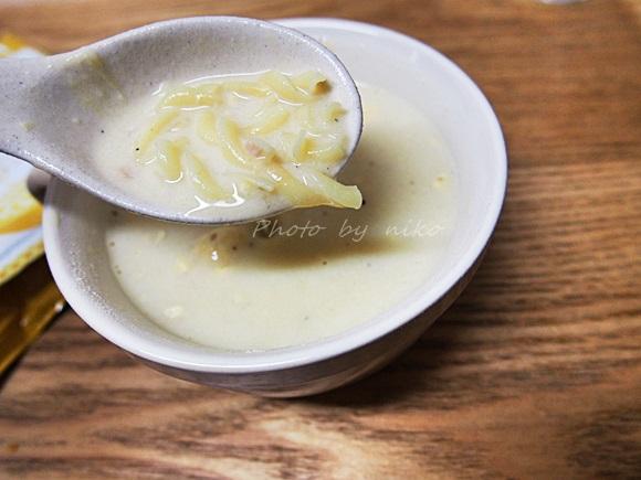 dhc-protein-diet-soup-pasta (17)