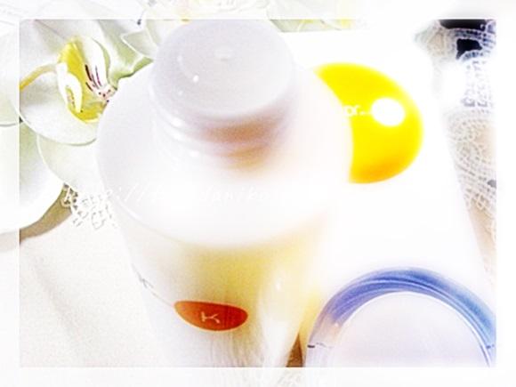 doctork-cocktail-v (2)