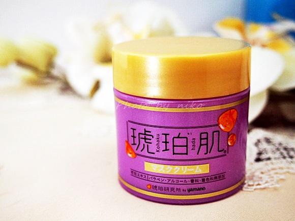 kohaku-cream (4)