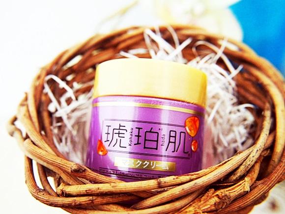 kohaku-cream