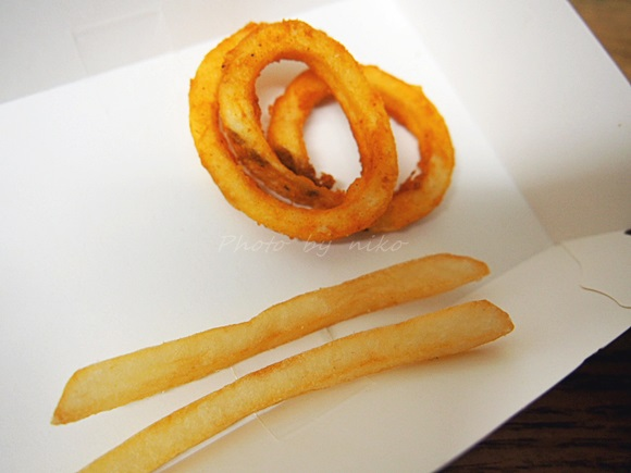 mcdonalds-curly-fried-potato (13)