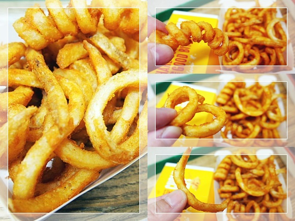 mcdonalds-curly-fried-potato (15)