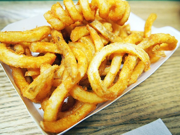 mcdonalds-curly-fried-potato (8)