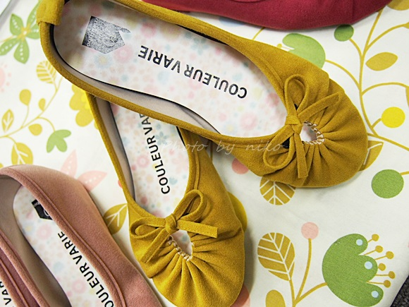 mini-labo-washable-ballet-shoes (1)