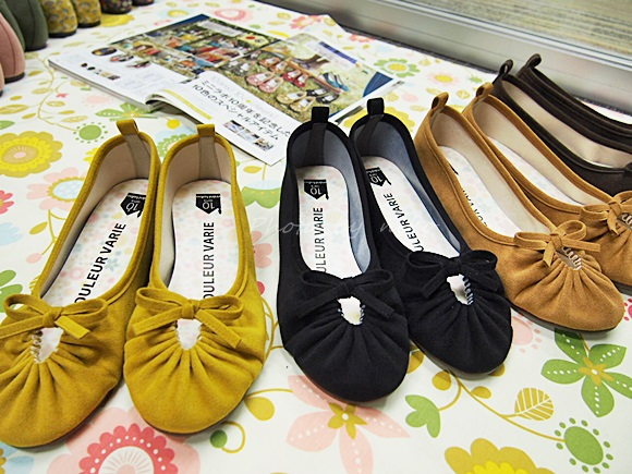 mini-labo-washable-ballet-shoes (3)