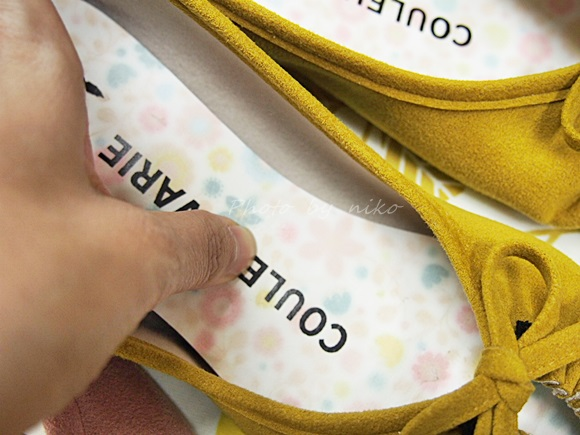 mini-labo-washable-ballet-shoes (8)
