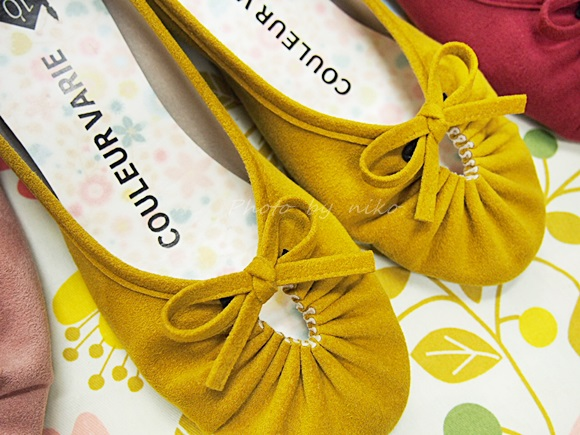mini-labo-washable-ballet-shoes (9)